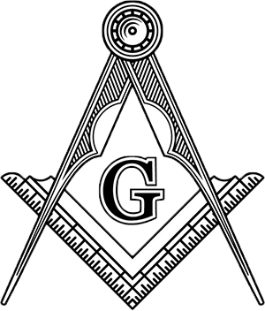 Reading Lodge No. 254